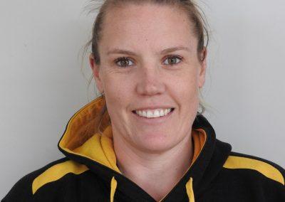 Amy Mathewson